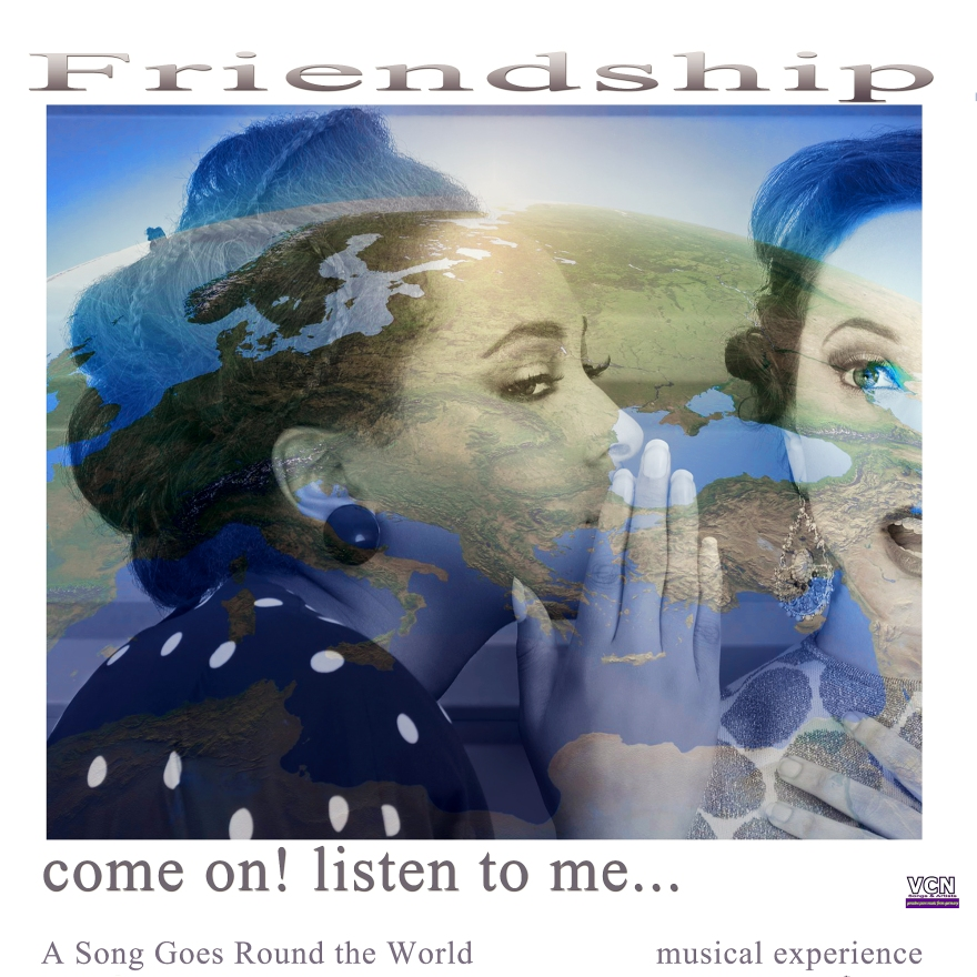 friendship-cover-blau