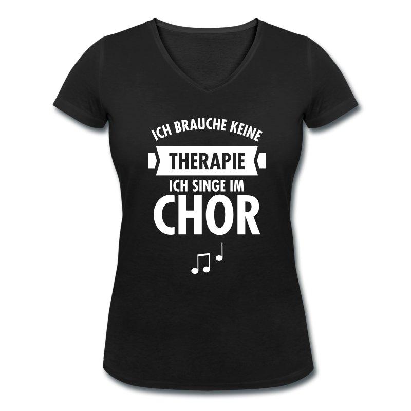 ich-sing-im-chor
