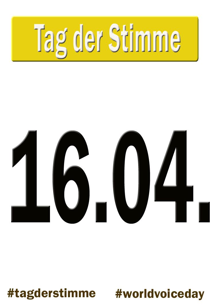 tag-der-stimme-kalenderblatt